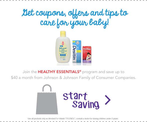 Caregiver products coupons / Umi zero coupon code