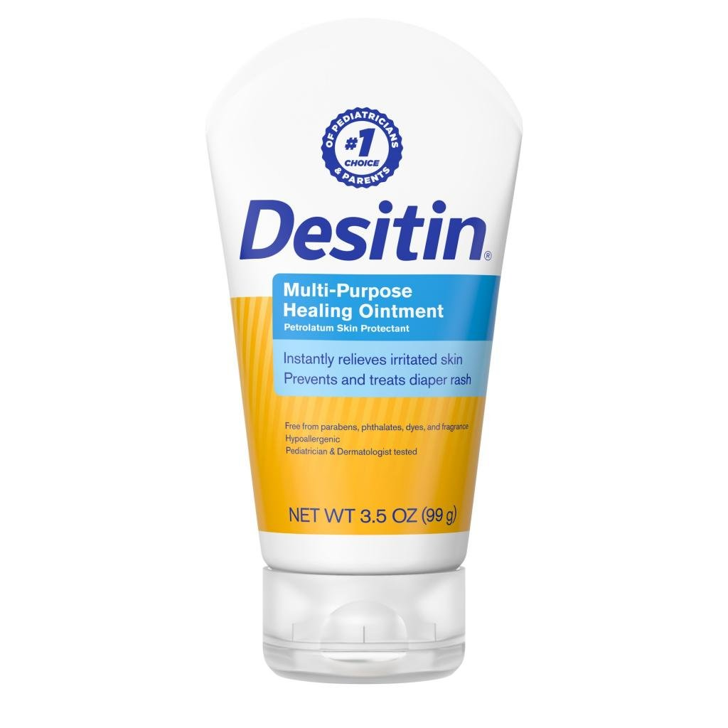 DESITIN Multipurpose Ointment