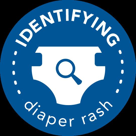 Diaper Rash Identification